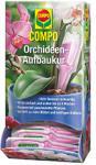 COMPO Orchidea Csepegtetőtáp 5x30ml