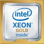 Intel Xeon Gold 5115 2.4GHz LGA3647-0 Procesor