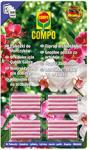 COMPO Táprúd Orchideákhoz 20db