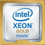 Intel Xeon Gold 6126 2.6GHz LGA3647-0 Procesor