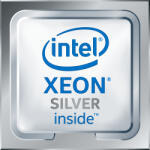 Intel Xeon Silver 4112 Quad-Core 2.6GHz LGA3647-0 Procesor