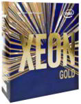 Intel Xeon Gold 6128 Hexa-Core 3.4GHz LGA3647-0 Procesor