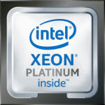 Intel Xeon Platinum 8180 28-Core 2.5GHz LGA3647-0 Procesor