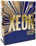 Intel Xeon Gold 6134 Octa-Core 3.2GHz LGA3647-0 Procesor