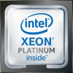Intel Xeon Platinum 8160 24-Core 2.1GHz LGA3647-0 Procesor