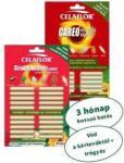 SUBSTRAL Celaflor Careo Táprúd Rovarírtószerrel 2in1 10db