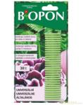 Biopon Univerzális Táprudak  30db