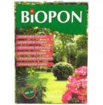 Biopon Univerzális Kerti Növénytáp 1kg