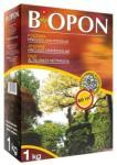 Biopon Őszi Általános Növénytáp 1kg
