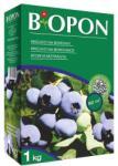 Biopon Áfonya Növénytáp 1kg