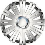 "13"" Active Ring Chrome Silver 108/110 (disztárcsa)"