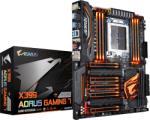 GIGABYTE X399 AORUS Gaming 7 Placa de baza