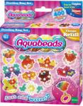 Flair Aquabeads káprázatos gyűrű készlet (20FLR79278)