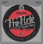 D'Addario EJ30 Classics, Normal Tension - hangszeraruhaz