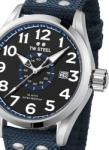 TW Steel Volante VS32 Часовници