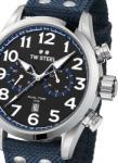 TW Steel Volante VS38 Часовници