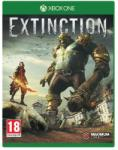 Maximum Games Extinction (Xbox One) Software - jocuri