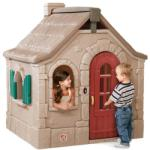 Step2 Naturally Playful StoryBook Cottage Casuta pentru copii