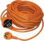 TRACON 1 Plug 15m (UH15)