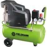 Fieldmann DAK 201550-E