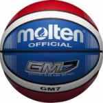 Molten Minge baschet Molten Moneyball GMX7-C (GMX7-C)