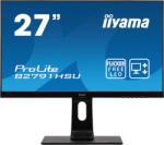 Iiyama ProLite B2791HSU Монитори