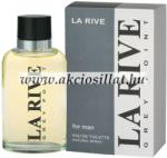 La Rive Grey Point EDT 90ml Parfum