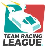 Gamious Team Racing League (PC) Játékprogram