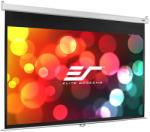 Elite Screens M120VSR-Pro
