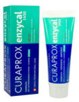 CURAPROX Enzycal 75ml