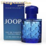 JOOP! Nightflight EDT 30ml Парфюми