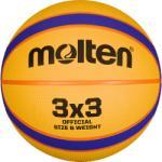 Molten Minge baschet Molten B33T2000 (B33T2000)