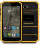 GOCLEVER Quantum 5 500 Rugged Telefoane mobile