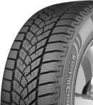 Fulda Kristall Control SUV 215/70 R16 100T Автомобилни гуми