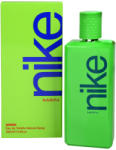 Nike Green Man EDT 100ml