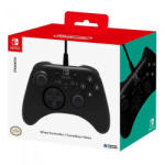 HORI Wired Controller for Nintendo Switch (NSW-001U)