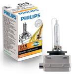 Philips Bec auto Philips Xenon D1S 12/24V 35W (85415 VIC1) - badabum