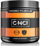 KAGED MUSCLE Creatine HCL Powder (75g)