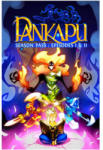 Plug In Digital Pankapu (PC) Játékprogram