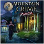 Alawar Entertainment Mountain Crime Requital (PC) Játékprogram