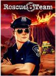 Alawar Entertainment Rescue Team 5 (PC) Játékprogram