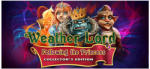 Big Fish Games Weather Lord Following the Princess [Collector's Edition] (PC) Játékprogram