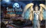 Alawar Entertainment Sacra Terra Angelic Night [Collector's Edition] (PC) Játékprogram