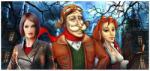 Alawar Entertainment House of Snark 6-in-1 Bundle (PC) Játékprogram