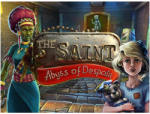 Alawar Entertainment The Saint Abyss of Despair (PC) Játékprogram