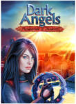 Alawar Entertainment Dark Angels Masquerade of Shadows (PC) Játékprogram
