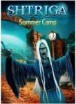 Alawar Entertainment Shtriga Summer Camp (PC) Játékprogram