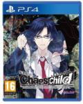 PQube Chaos Child (PS4) Software - jocuri