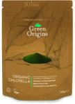 Green Origins Bio chlorella por 150g