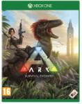Techland ARK Survival Evolved (Xbox One) Játékprogram
